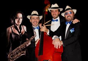 swing-Band-musica-per-matrimonio