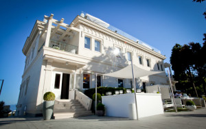 Villa Diamante Posillipo Prezzi Matrimonio