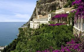 grand hotel cocumella sorrento 1