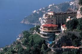 hotel excelsior matrimonio amalfi 1