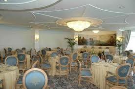 hotel excelsior matrimonio amalfi 2