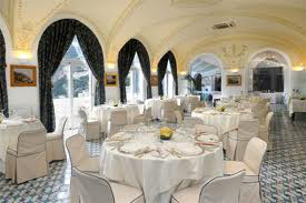 hotel luna matrimonio amalfi 3