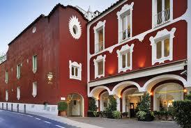 hotel sirenuse 2